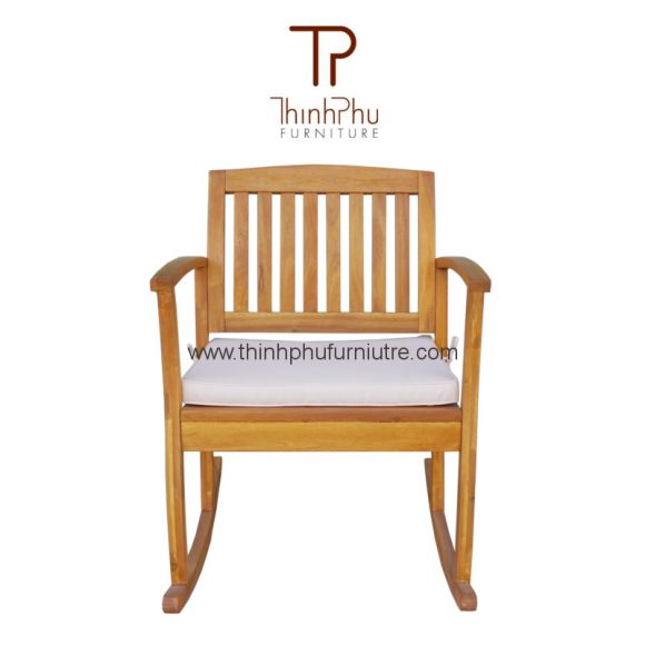 newest-design-wood-rocking-chair