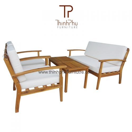 outdoor-sofa-set