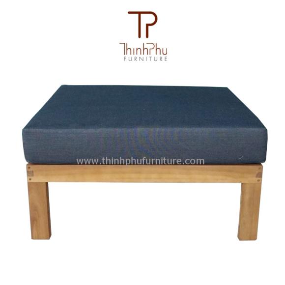 sofa-stool-with-cushion