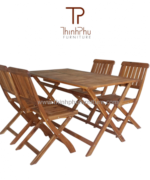 wooden-dining-set