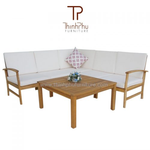 newest-outdoor-sofa-set