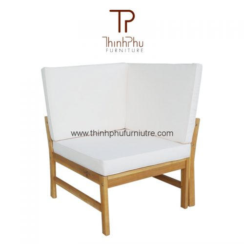 outdoor-sofa-with-cushion