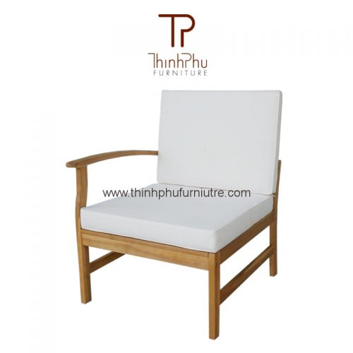 sofa-chair-with-cushion