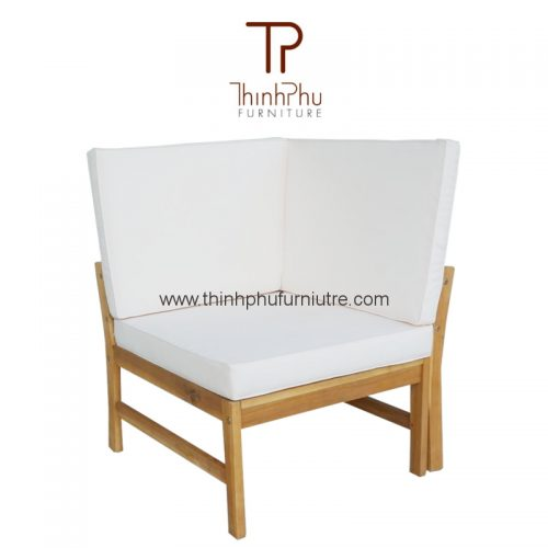 wooden-corner-sofa-with-cushion