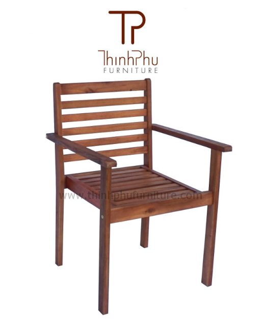 outdoor-armchair-brown