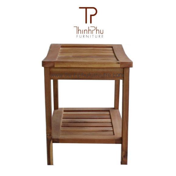 wood-stool-EAGLE